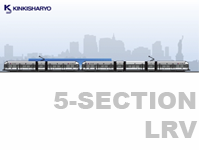 5-section-lrv