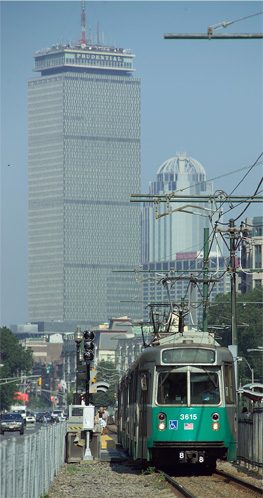 Boston_Exterior_7211-crop