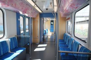 LFX_Interior_9040s