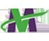 vmr-logo